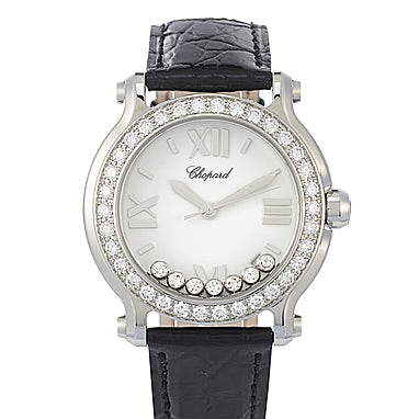 Chopard Happy Sport  - 278475-3037