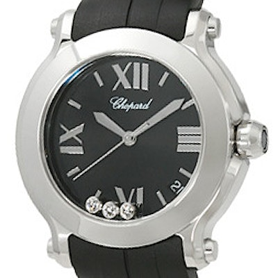 Chopard Happy Sport  - 278475-3014
