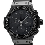 Hublot Big Bang - 341.CX.1210.VR.1100