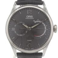 Oris Artelier Caliber 111 - 01 111 7700 4063-Set 1 23 72FC