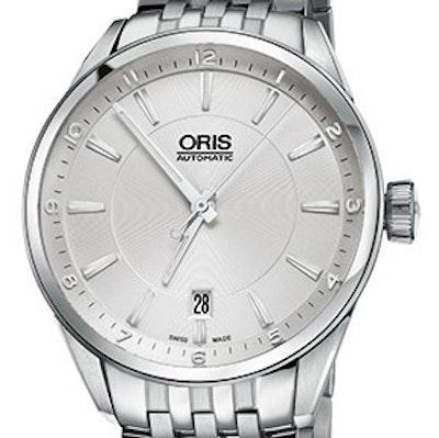 Oris Artix Date - 01 733 7713 4031-07 8 19 80