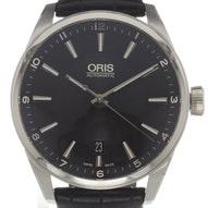 Oris Artix Date - 01 733 7713 4034-07 5 19 81FC