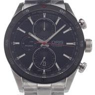 Oris Artix GT Chronograph - 01 774 7661 4424-07 8 22 87