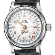 Oris Big Crown Original - 01 594 7695 4061-07 5 14 53