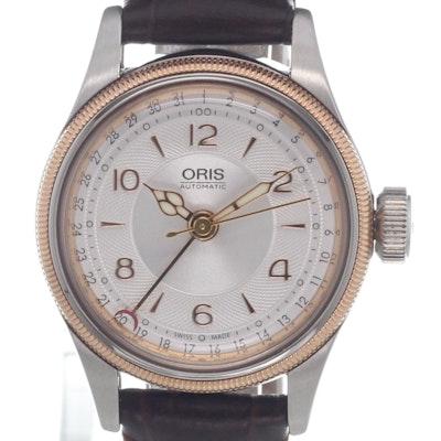 Oris Big Crown Original - 01 594 7695 4361-07 5 14 52