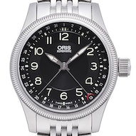 Oris Big Crown Pointer Date - 01 754 7679 4034-07 8 20 30