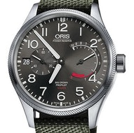 Oris Big Crown ProPilot - 01 111 7711 4163 Set 5 22 14FC