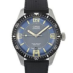 Oris Divers Sixty-Five - 01 733 7707 4065-07 4 20 18
