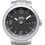 Oris TT1 Day Date - 01 735 7651 4163-07 8 25 10