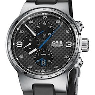 Oris Williams Chronograph - 01 774 7717 4164-07 4 24 50