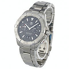 Tag Heuer Aquaracer Quartz - WAY111Z.BA0928