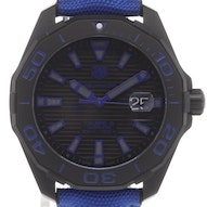 Tag Heuer Aquaracer Caliber 5 - WAY208B.FC6382