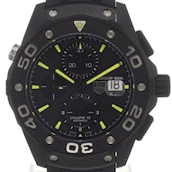 Tag Heuer Aquaracer 500M Calibre 16 - CAJ2180.FT6023
