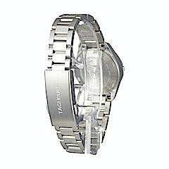 Tag Heuer Aquaracer Quartz - WAY1414.BA0920