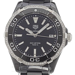 Tag Heuer Aquaracer WAY1395.BH0716
