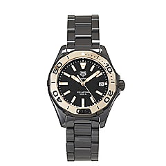 Tag Heuer Aquaracer Quartz - WAY1355.BH0716