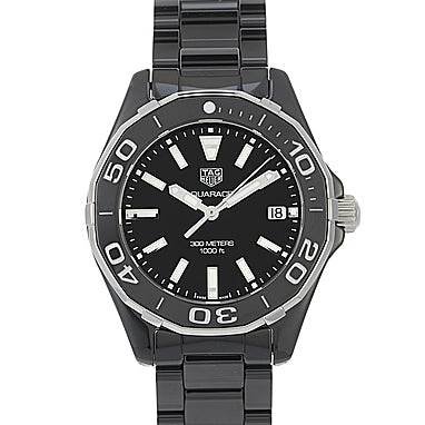 Tag Heuer Aquaracer Quartz - WAY1390.BH0716