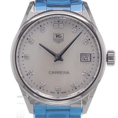 Tag Heuer Carrera  - WAR1314.BA0778
