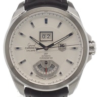 Tag Heuer Grand Carrera - WAV5112.FC6225