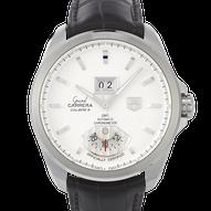Tag Heuer Grand Carrera  - WAV5112.FC6231