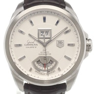 Tag Heuer Grand Carrera - WAV5112.FC6231