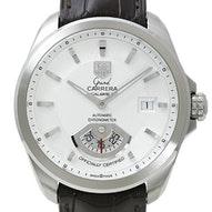 Tag Heuer Grand Carrera - WAV511C.BA0900