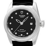 Tudor Glamour - 51000