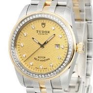 Tudor Glamour - 53023