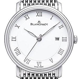 Blancpain Villeret 6651-1127-MMB