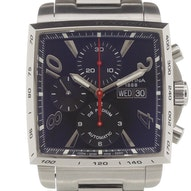 Certina DS Podium Square Chronograph - C001.514.11.057.00