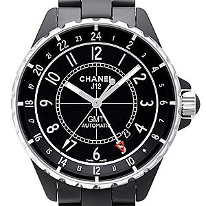 Chanel J12 H3101