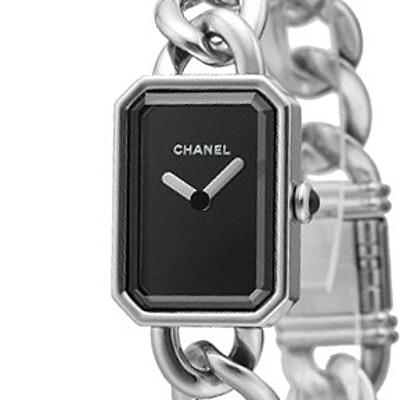 Chanel Première  - H3248