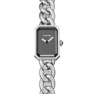 Chanel Première H3248