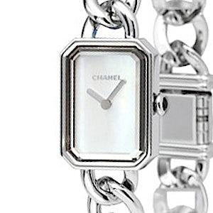 Chanel Première H3249