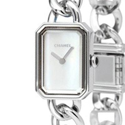 Chanel Première  - H3249