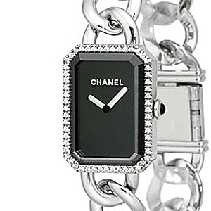 Chanel Première H3254