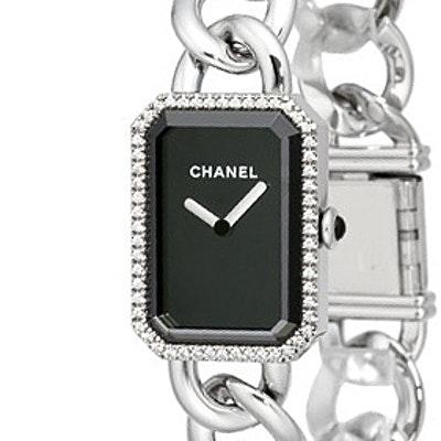 Chanel Première  - H3254