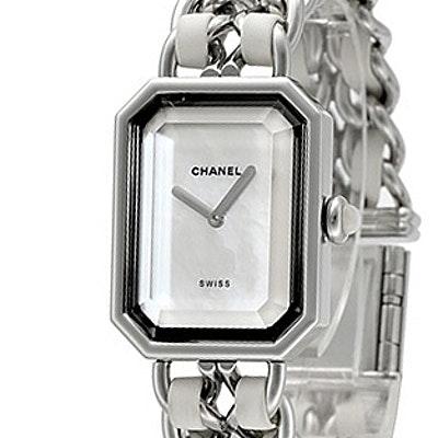 Chanel Première  - H1639