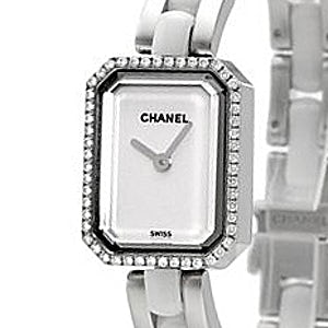 Chanel Première H2132