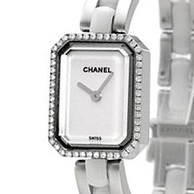 Chanel Première  - H2132