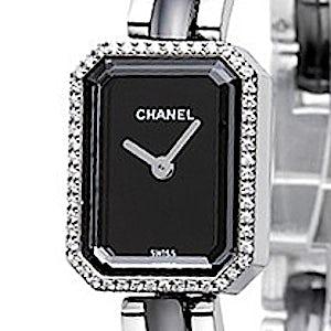 Chanel Première H2163