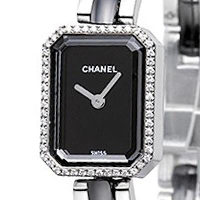 Chanel Première  - H2163