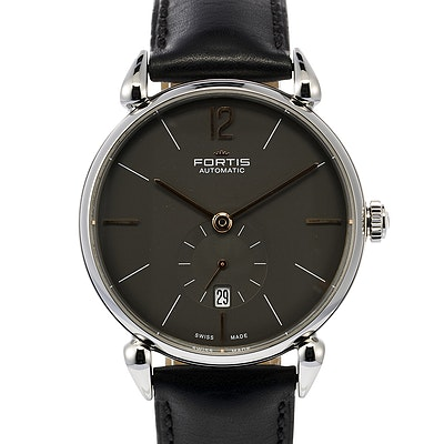Fortis Orchestra p.m. - 900.20.31 L01