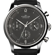 Fortis Teresstis Tycoon Chronograph pm - 904.21.11 L01