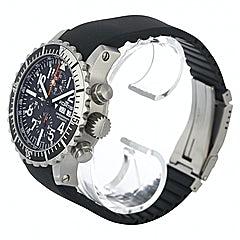 Fortis B-42 Marinemaster Chronograph - 671.17.41 K