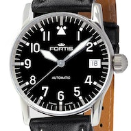 Fortis Airman Lady - 621.10.91 L 01