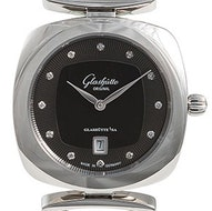 Glashütte Original Lady Pavonina - 03-01-06-12-14