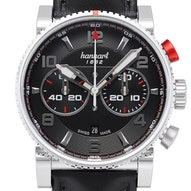 Hanhart Primus Racer  - 741.240-002