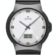 Junghans Force Mega Solar - 018/1434.44