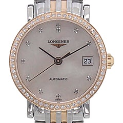 Longines Elegant  - L4.309.5.88.7